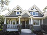 Craftsman Style Homes Plans Craftsman Bungalow Nc House Plans Lodge Style