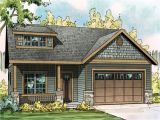 Craftsman Style Homes Plans Small Craftsman Style Home Plans