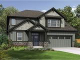 Craftsman Style House Plans for Narrow Lots Craftsman House Floor Plans Narrow Lot Craftsman House