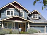Craftsman Style House Plans for Narrow Lots Narrow Lot House Plans Craftsman 2018 House Plans and