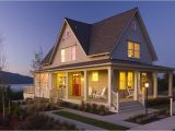 Craftsman Style House Plans with Wrap Around Porch astounding Wrap Around Porch House Plans Decorating Ideas