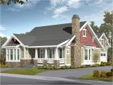 Craftsman Style House Plans with Wrap Around Porch Craftsman House Plans with Wrap Around Porch Craftsman