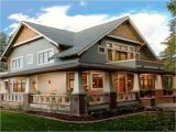 Craftsman Style House Plans with Wrap Around Porch Craftsman Style Columns Porch Cottage Style Homes
