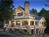 Craftsman Style House Plans with Wrap Around Porch Dream House Craftsman with Wrap Around Porch Http Www