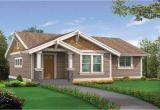 Craftsman Style Modular Home Plans Craftsman Modular Homes Craftsman Style Modular Homes