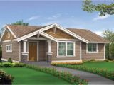 Craftsman Style Modular Home Plans Craftsman Modular Homes Craftsman Style Modular Homes