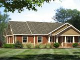 Craftsman Style Modular Home Plans Craftsman Ranch Style Modular Homes Craftsman Home Plans