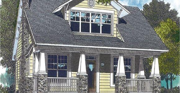Craftsman Style Modular Home Plans Craftsman Style Modular Homes Michigan Craftsman Style