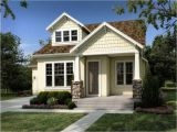 Craftsman Style Modular Home Plans Craftsman Style Modular Homes Utah Craftsman Style Homes
