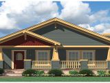 Craftsman Style Modular Home Plans Dream Bedrooms Small Craftsman House Plans Craftsman