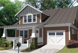 Craftsman Style Modular Home Plans Kitchen Plan and Elevation Craftsman Style Modular Homes