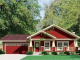 Craftsman Style Modular Home Plans Modular Homes Craftsman