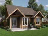 Craftsman Style Modular Home Plans Modular Homes Craftsman Style Single Story Craftsman