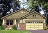 Craftsman Style Modular Home Plans the Collection Of Modular Home Plans Mobile Homes Ideas