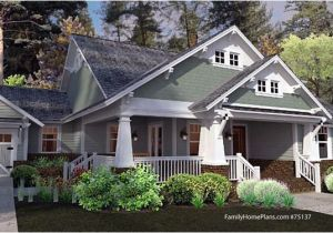 Craftsmans Style House Plans Craftsman Style Home Plans Craftsman Style House Plans