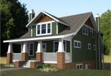Craftsmans Style House Plans Craftsman Style House Plan 4 Beds 3 Baths 2680 Sq Ft