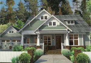 Craftsmans Style House Plans Craftsman Style House Plans with Porches Vintage Craftsman