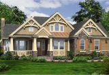 Craftsmans Style House Plans One Story Craftsman Style House Plans Craftsman Bungalow