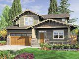 Craftsmen Home Plans Craftsman Style House Plan 3 Beds 2 5 Baths 2002 Sq Ft