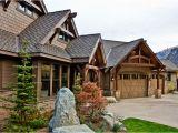 Craftsmen Home Plans Craftsman Style House Plan 3 Beds 2 5 Baths 3780 Sq Ft