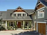 Craftsmen House Plans Classic Craftsman Home Plan 69065am Architectural