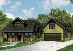Craftsmen House Plans Craftsman Home Plans with Front Porch