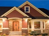 Craftsmen House Plans Craftsman House Plan Award Winning Craftsman House Plans