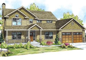 Craftsmen House Plans Craftsman House Plans Belknap 30 771 associated Designs