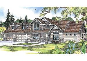 Craftsmen House Plans Craftsman House Plans Montego 30 612 associated Designs