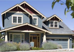 Craftsmen House Plans Narrow Lot House Plans Craftsman 2018 House Plans and