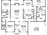Crawford Homes Floor Plans 17 Beautiful Centex Floor Plans 2006 Nauticacostadorada Com