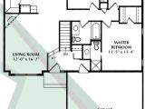 Crawford Homes Floor Plans Duchess by Crawford Homes Build In Canada