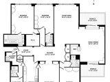 Crawford Homes Floor Plans Joan Crawford Imperial House Apt G