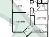 Crawford Homes Floor Plans Nottingham Ii B by Crawford Homes Build In Canada