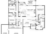 Crawl Space House Plans Elegant Crawl Space House Plans with Regard to Home