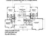 Crawl Space House Plans Small Country Ranch Style House Plan Sg 1681 Sq Ft