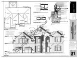 Crawl Space House Plans Small House Plans with Crawl Space Home Design and Style
