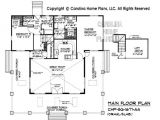 Crawl Space House Plans Stone Craftsman Bungalow House Plan Chp Sg 1677 Aa Sq Ft