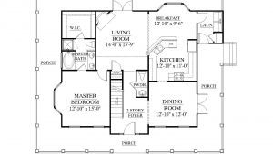 Crawl Space House Plans top 18 Photos Ideas for Crawl Space House Plans Home