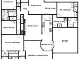Crazy Home Plans Crazy House Floor Plans Home Design and Style
