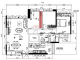 Crazy Home Plans Crazy House Floor Plans