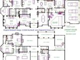 Crazy Home Plans Crazy House Plans 14 15 Retreat Surprisingly Retirement