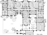 Crazy Home Plans Crazy House Plans 8 Bedroom Sketch Photo This and More On