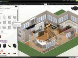Create A Home Floor Plan Best Programs to Create Design Your Home Floor Plan