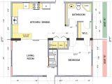 Create A Home Floor Plan Create A House Plan Smalltowndjs Com