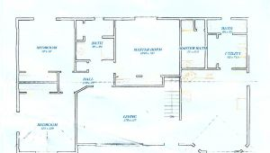 Create A Home Floor Plan Design Your Own Mansion Floor Plans Design Your Own Home