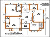 Create Custom House Plans Creating A House Plan House Plans and Designs Unique