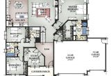 Create Custom House Plans Custom Home Plans Greenmark Builders