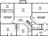 Create Free Floor Plans for Homes Diy Projects Create Your Own Floor Plan Free Online with
