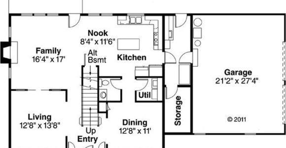 Create Free Floor Plans for Homes Unique Create Free Floor Plans for Homes New Home Plans